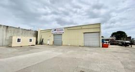 Development / Land commercial property for lease at Unit 4/34 Pilkington Street Garbutt QLD 4814