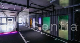 Serviced Offices commercial property for lease at Ground/20 Whyalla Street Fyshwick ACT 2609
