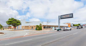 Factory, Warehouse & Industrial commercial property for sale at 286 Great Eastern Highway Ascot WA 6104