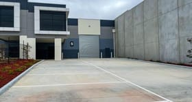Development / Land commercial property for lease at 5/65-68 Eucumbene Drive Ravenhall VIC 3023