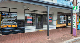 Shop & Retail commercial property for lease at 3/261-267 Goodwood Road Kings Park SA 5034