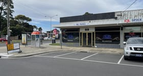 Shop & Retail commercial property for lease at 22 BELLERIVE AVENUE Mount Waverley VIC 3149