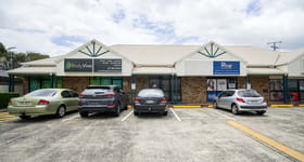 Medical / Consulting commercial property for lease at Unit 3/1 Pannikin St Springwood QLD 4127