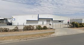 Factory, Warehouse & Industrial commercial property for lease at Shed 5B/5 Parrot Street Raceview QLD 4305