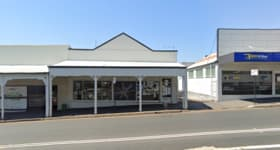 Offices commercial property for lease at 60 East Street Ipswich QLD 4305
