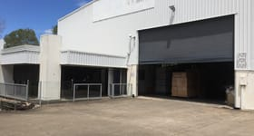 Factory, Warehouse & Industrial commercial property for lease at 1/10 Argon Street Sumner QLD 4074