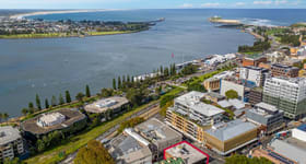 Offices commercial property for sale at 158 King Street Newcastle NSW 2300