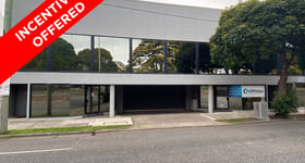Offices commercial property for lease at 4/39a Davey Street Frankston VIC 3199