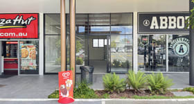 Shop & Retail commercial property for lease at 9/1370 Gympie  Road Aspley QLD 4034