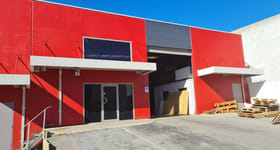 Factory, Warehouse & Industrial commercial property for lease at 3 / 7 Bessemer Way Wangara WA 6065