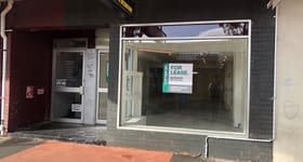 Shop & Retail commercial property for lease at 30 The Mall Wantirna VIC 3152
