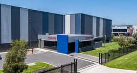 Factory, Warehouse & Industrial commercial property for lease at 41 Taras Avenue Altona North VIC 3025