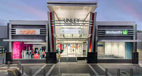 Shop & Retail commercial property for lease at 204 Unley Rd Unley SA 5061