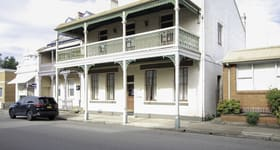Offices commercial property for lease at 16 Elgin Street Maitland NSW 2320