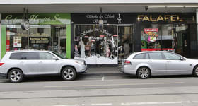 Offices commercial property for lease at 4/461-463 Sydney Road Coburg VIC 3058