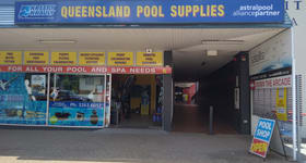 Shop & Retail commercial property for lease at 7/609 Robinson Road Aspley QLD 4034
