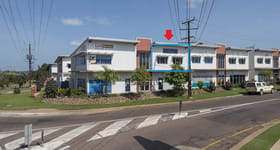 Offices commercial property for lease at 27/119 Reichardt Road Winnellie NT 0820