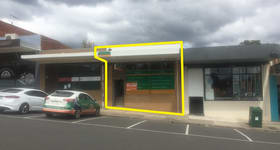 Shop & Retail commercial property for lease at 9 Meadowgate Drive Chirnside Park VIC 3116