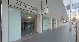 Shop & Retail commercial property for lease at Shop 1/60-70 William Street Woolloomooloo NSW 2011