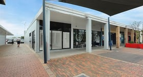 Offices commercial property for lease at Shop 3 East Mall Rutherford NSW 2320