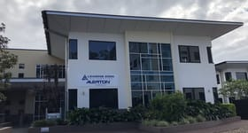 Offices commercial property for sale at Building 3 - Level 2/747 Lytton Road Murarrie QLD 4172