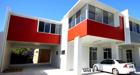 Showrooms / Bulky Goods commercial property for lease at Newmarket QLD 4051