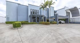 Offices commercial property for lease at 23 Enterprise Street Richlands QLD 4077