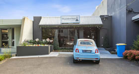 Factory, Warehouse & Industrial commercial property for lease at 427 Canterbury Road Surrey Hills VIC 3127