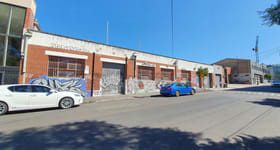 Hotel, Motel, Pub & Leisure commercial property for lease at 15-25 KEELE STREET Collingwood VIC 3066