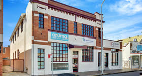 Offices commercial property for lease at 4/3 - 5 Elgin Street Maitland NSW 2320