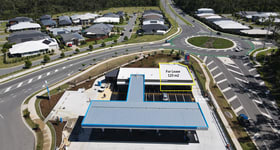 Shop & Retail commercial property for lease at 2 Naves Drive Pimpama QLD 4209