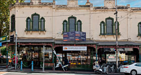 Shop & Retail commercial property for lease at 268 Racecourse Road Flemington VIC 3031