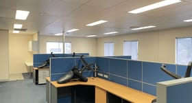 Medical / Consulting commercial property for lease at 3 Jockers Street Strathpine QLD 4500