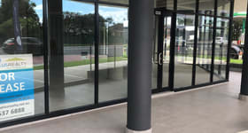 Shop & Retail commercial property for lease at Mays Hill NSW 2145