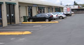 Other commercial property for lease at 10A/13 Upton Street Bundall QLD 4217