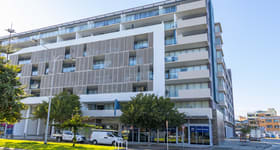 Offices commercial property for sale at Suite 3, 2-4 Honeysuckle Drive Newcastle NSW 2300
