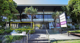 Shop & Retail commercial property for lease at Suite 3B/2 Balgownie Drive Peregian Springs QLD 4573