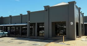 Offices commercial property for lease at 9/555 High Street Maitland NSW 2320