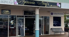 Shop & Retail commercial property for lease at 19/81 Boat Harbour Drive Pialba QLD 4655
