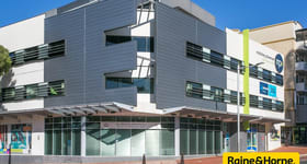 Offices commercial property for lease at Grd Flr / 5 Davidson Terrace Joondalup WA 6027