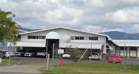 Factory, Warehouse & Industrial commercial property for lease at 34 Redden Street Portsmith QLD 4870