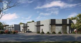 Development / Land commercial property for sale at 1154-1160 Old Port Road Royal Park SA 5014