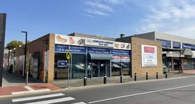 Showrooms / Bulky Goods commercial property for lease at 21 Comben Drive Werribee VIC 3030