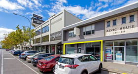 Showrooms / Bulky Goods commercial property for lease at Ptn 225 Grote Street Adelaide SA 5000