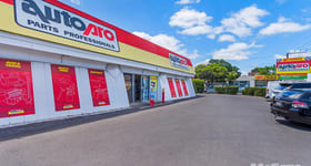 Shop & Retail commercial property for lease at 1249-1253 South Road St Marys SA 5042