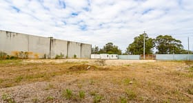 Other commercial property for lease at 107 Railway Road North Mulgrave NSW 2756