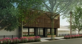 Showrooms / Bulky Goods commercial property for lease at 202 Halifax Street Adelaide SA 5000