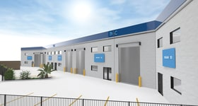 Showrooms / Bulky Goods commercial property for sale at Unit 5/220 New Cleveland Road Tingalpa QLD 4173