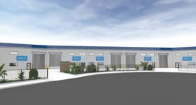 Showrooms / Bulky Goods commercial property for sale at Unit 4/220 New Cleveland Road Tingalpa QLD 4173