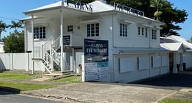 Medical / Consulting commercial property for lease at F5/77 Woodward Street Edge Hill QLD 4870